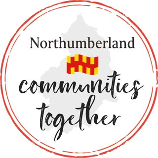 NCT - Northumberland Communities Together