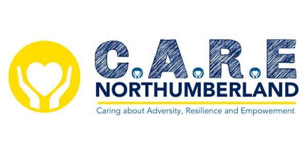C.A.R.E Northumberland