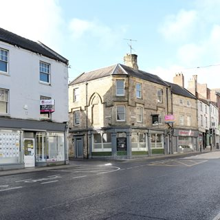 Image demonstrating Building grants scheme opens for business