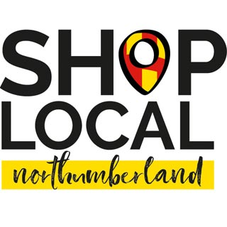 Shop Local, Shop Northumberland