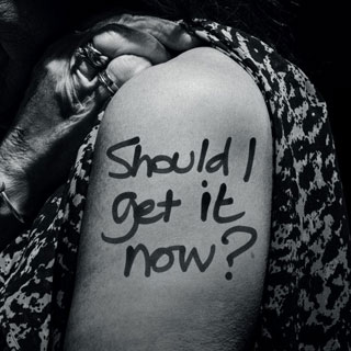 Image showing New campaign to answer frequently asked vaccine questions