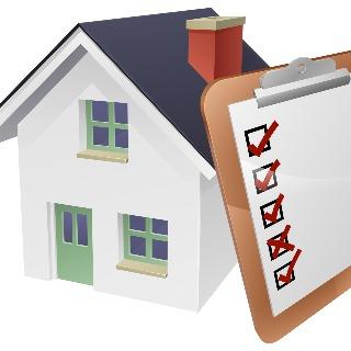 Image demonstrating Survey will help council address Bellingham housing needs
