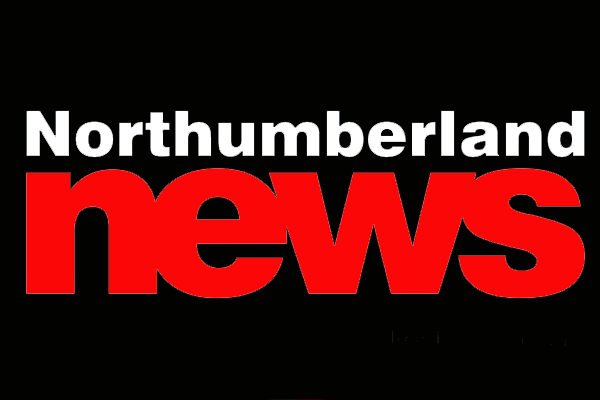 County Of Northumberland Building Permits