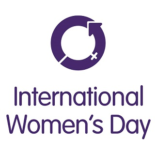 Image showing Schools competitions launched for International Women's Day