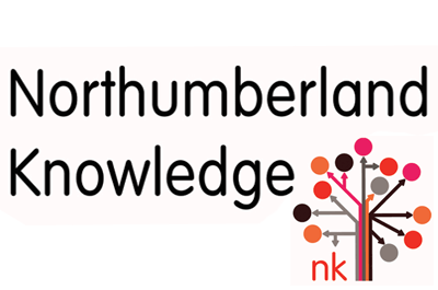 Image showing Northumberland Knowledge