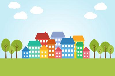 Image showing Neighbourhood planning