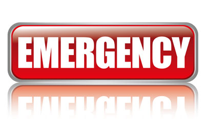 Image showing Emergency planning for schools