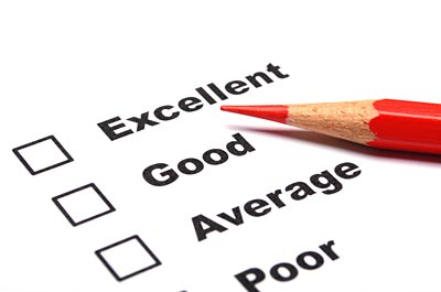 Image showing School improvement service