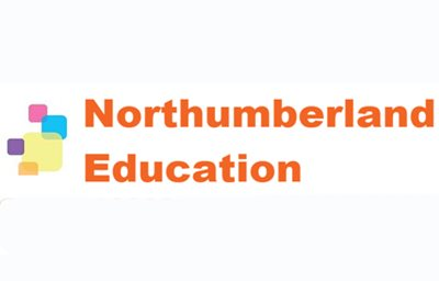 Northumberland Education Website