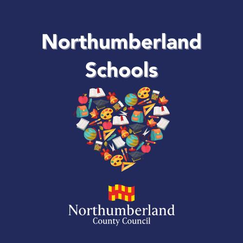 Northumberland schools