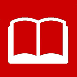 Image showing School information handbooks