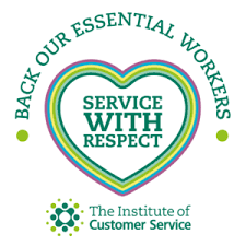 service-with-respect-logo.png